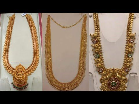 24++ How to price gold jewelry information