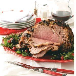 ellos carnes cocina recetas costilla platos de carne recetas de cocina consejos de cocina la cena de navidad recetas cena de nochebuena