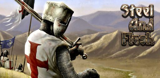 Steel And Flesh 2 New Lands V1 0 Mod Unlimited Money Game Cheats