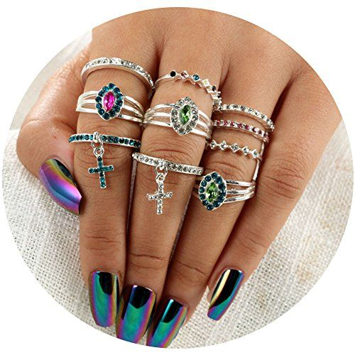 38+ Best jewelry stores on amazon viral