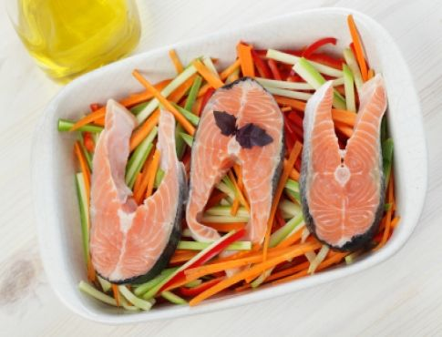 7 وصفات سريعة و لذيذة بإستخدام المكروويف   سوبرماما