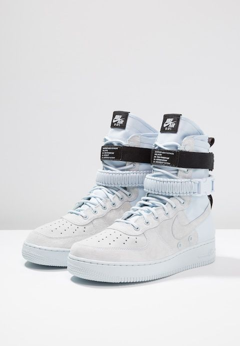 Nike High Sneaker für Herren | Must Haves bei Zalando