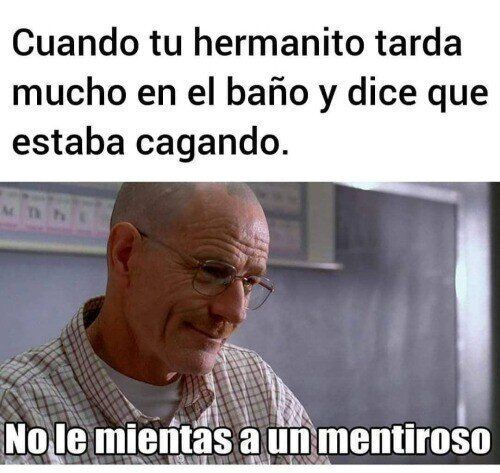 Memes Zarpados En Espanol Memes Zarpados In 2020 Pinterest Memes Memes Funny Memes