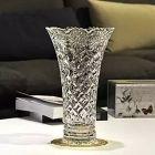 China White glass vase wholesale factory