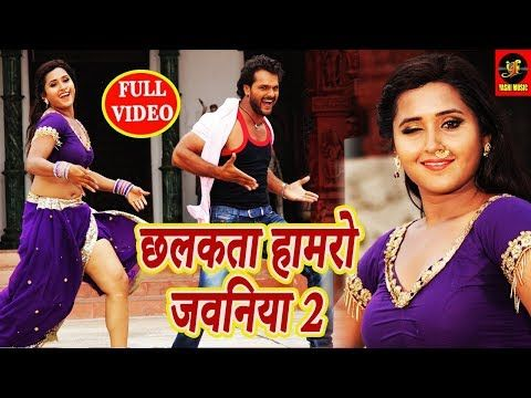 Pin by AKHTAR KHAN on Video in 2020 | Dance videos, Dance video song,  Bollywood songs