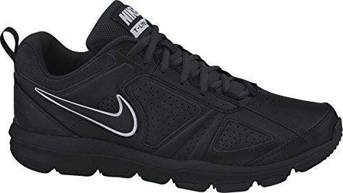 Nike 616544-007 Zapatillas de Deporte para Hombre, Black ...