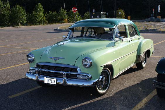 39 52 chevrolet styleline deluxe chevy 39 49 39 50 39 51 39 52 for 1952 chevrolet styleline deluxe 4 door