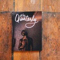 quarterly3-5
