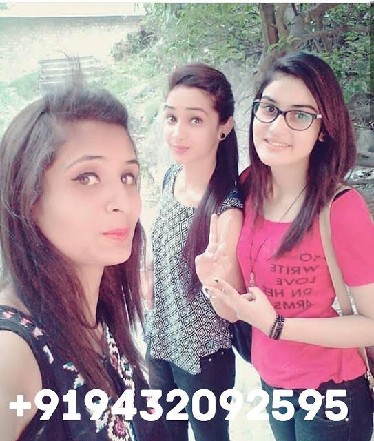 Online girls phone number How To