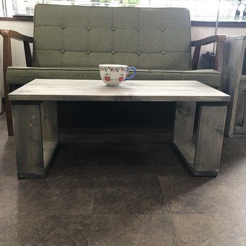 Low コンパクト折りたたみosbテーブル テーブル テーブル 収納 折りたたみ