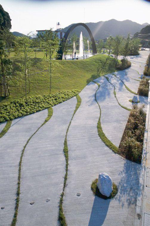 Landscape Gardening Courses Leeds 3d Garden Landscape Design Software Free Until Land In 2020 Landscape Design Software Landscape Architecture Design Landscape Design