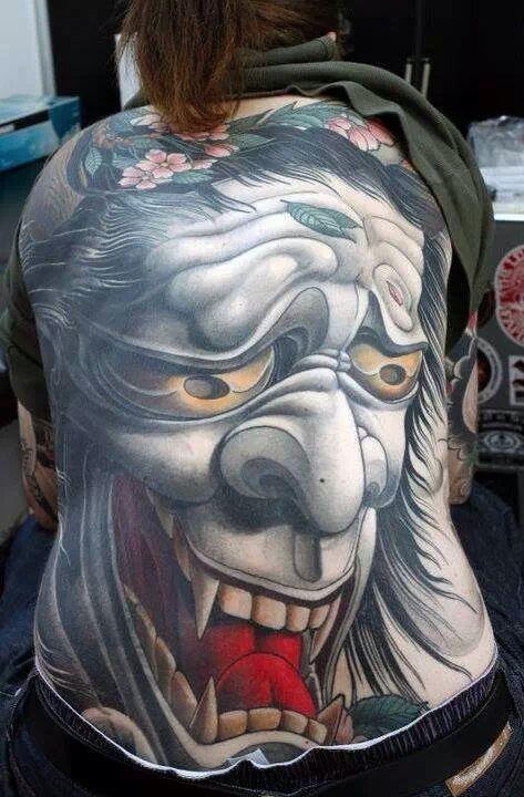 Tattoo & Ink'd