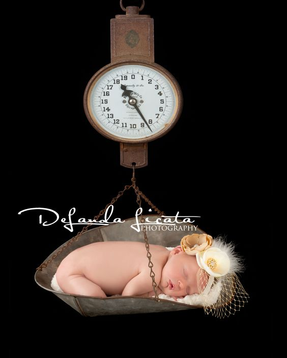 newborn.baby.in.scale.colorado.photographer