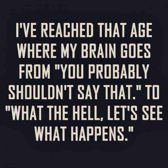 Top 27 Funny Memes Sarcastic My Life Sarcasm Quotes Sarcastic Quotes Funny Funny Quotes