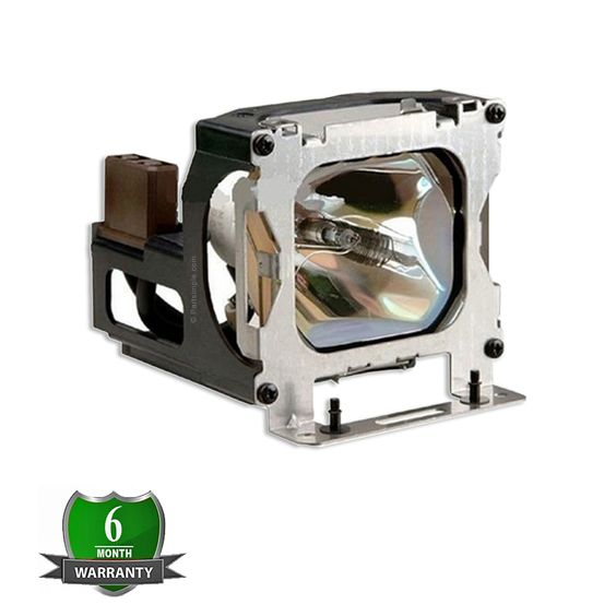 #CP860Projector #Lamp #OEM Replacement #Projector #Lamp with Original Ushio Bulb