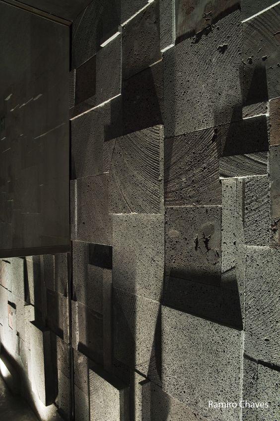 Galeria - M.N.ROY Club / Emmanuel Picault e Ludwig Godefroy - 11