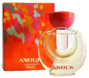 Aquellos aromas................... 51ce5a4d3ee9c0686223af47bfd0fef0
