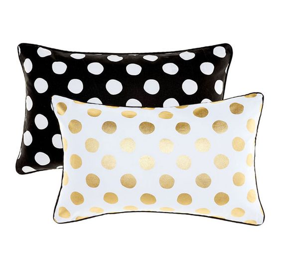 hiccups-eliza-30x50cm-filled-cushion-white