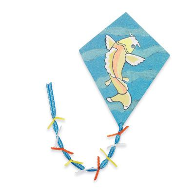 Project ideas japanese koi and kites on pinterest for Koi fish kite