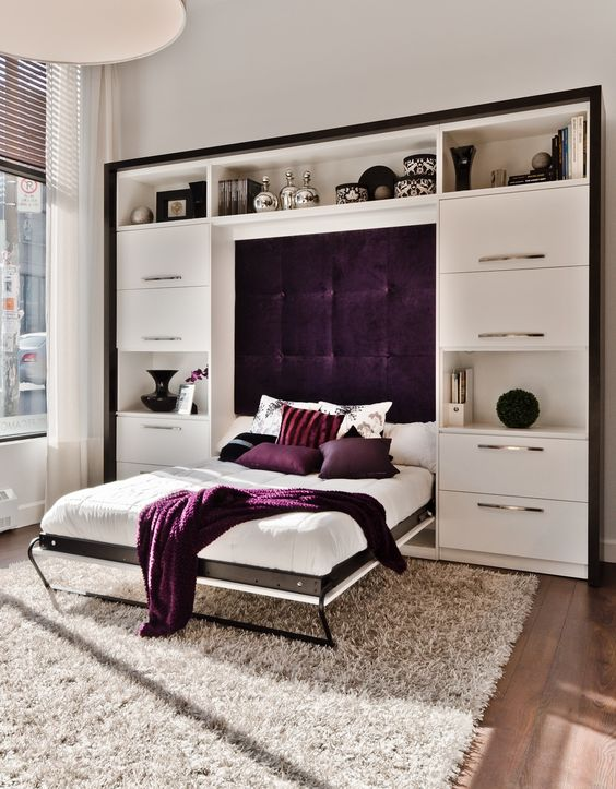 pinterest o cat logo mundial de ideias. Black Bedroom Furniture Sets. Home Design Ideas