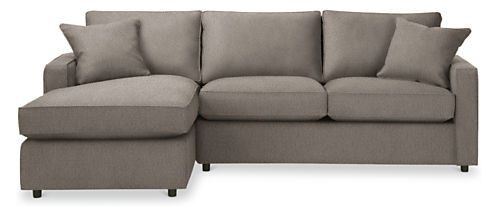 No Space Is Too Small For These Sectional Sofas Cheap Living Room Sets Slipcovers For Chairs Custom Sofa