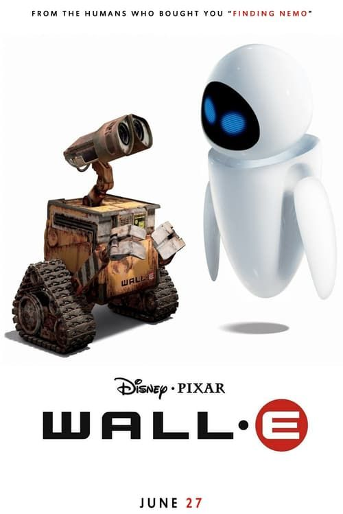 wall e full movie online free megavideo