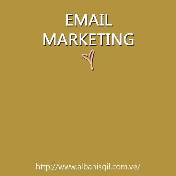 Consejos de email marketin en general