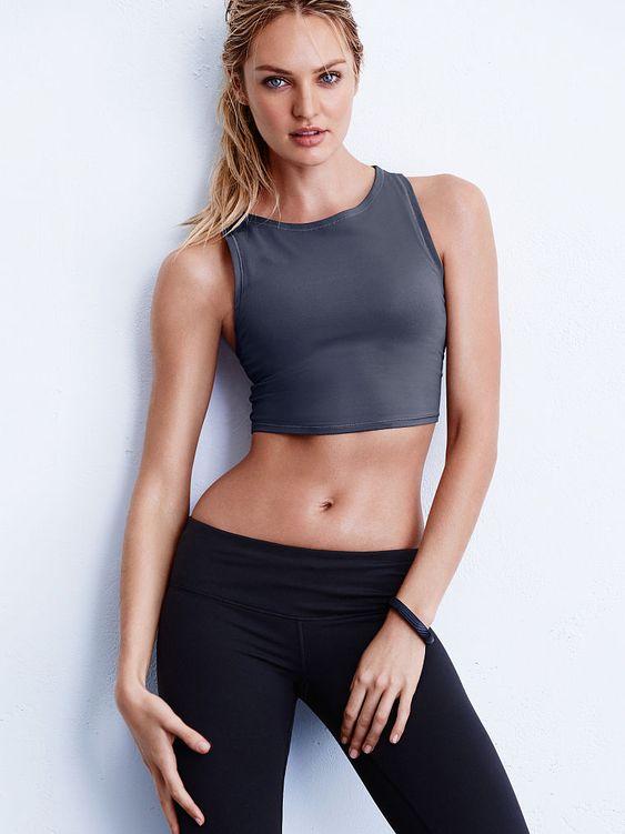VSX Sportswear | Cute workout clothes | fitness apparel | sport bras | Leggings | tights | Tank tops | Workout shorts @ http://www.FitnessApparelExpress.com