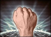 Microsoft Wields RICO Act to Storm Zeus-Infested Botnet Hives