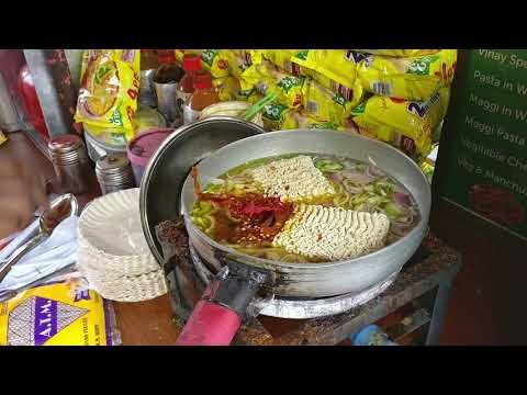 Maggi best in mumbai rs 180 youtube indian fast food 180 youtube indian fast food pinterest mumbai indian food recipes and cheese forumfinder Image collections