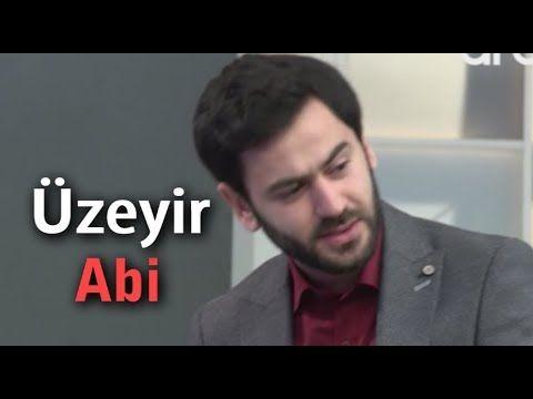 Uzeyir Mehdizade Kardesin Asiq Olmus Arb Tv 2017 Youtube Tv Muzik Kanal
