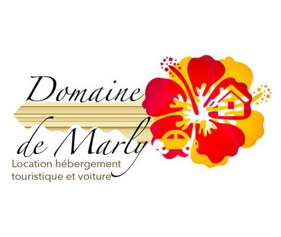 Domaine de Marly