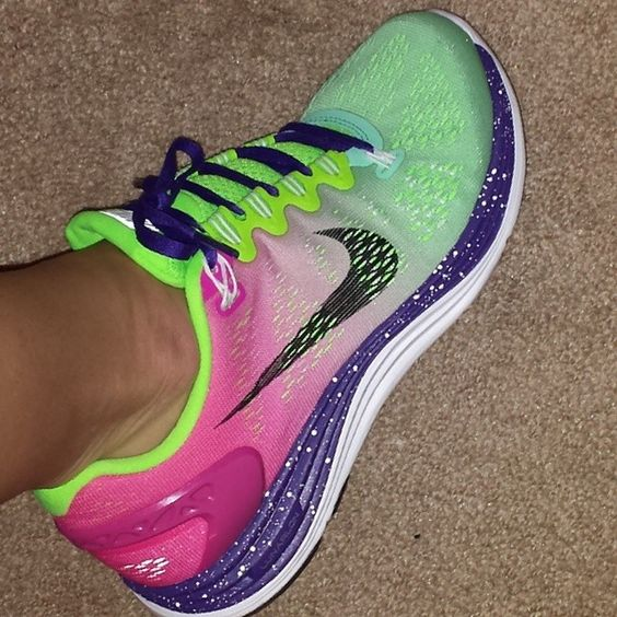 ♥♥ buy Nike Shoes Awesome pair for #womens #Sneakers $48 at ...