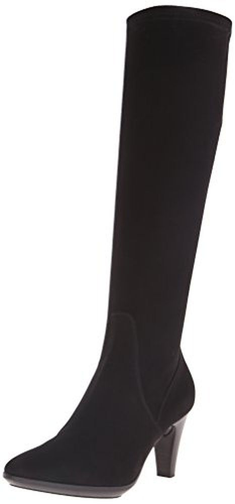 Aquatalia by Marvin K. Women's Damara Winter Boot