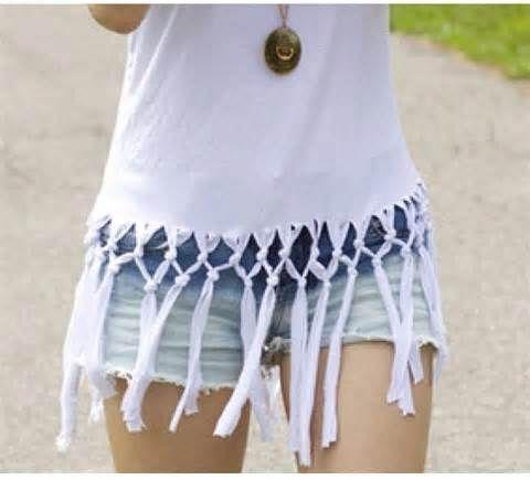Image detail for -shirt Cutting | Minxinx