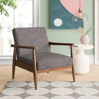 Mousseau Armchair In 2020 Modern Living Room Set Furniture Living Room Seating