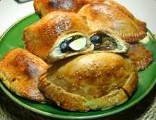 Empanadas criollas de carne - Photo (c) Ed Valdizán