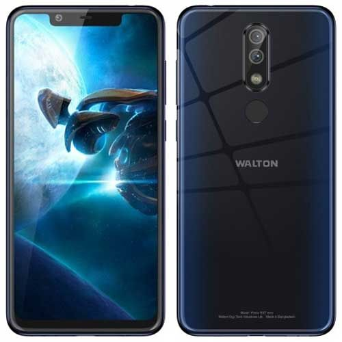 Walton Primo Rx7 Mini Price In Bangladesh In 2020 Mini Price Smartphone Price Samsung Galaxy Phone
