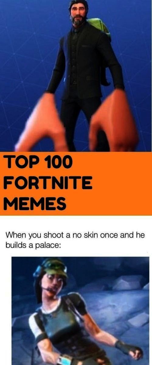 Girlfriend Engraados Something Relatable Fortnite Vaguely Famous Poetic Creepy Quotop Polski Funny Memes Humor These Funny Memes Top Memes Memes