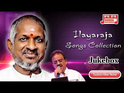 Ilayaraja And 80s Melodies Music Best Mp3 Songs Youtube In 2020 Audio Songs Free Download Songs Mp3 Song