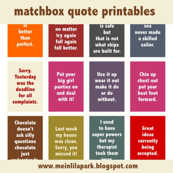 Printable Quotes For Teens. QuotesGram
