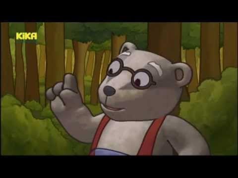 Der Mondbar Der Geburtstag Zeichentrickfilm Fur Kinder Youtube Zeichentrickfilme Kinder Filme Kinderfilme