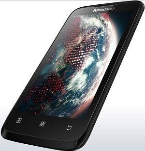 explore membuat aplikasi yang membuat and more adobe air android adobe ...