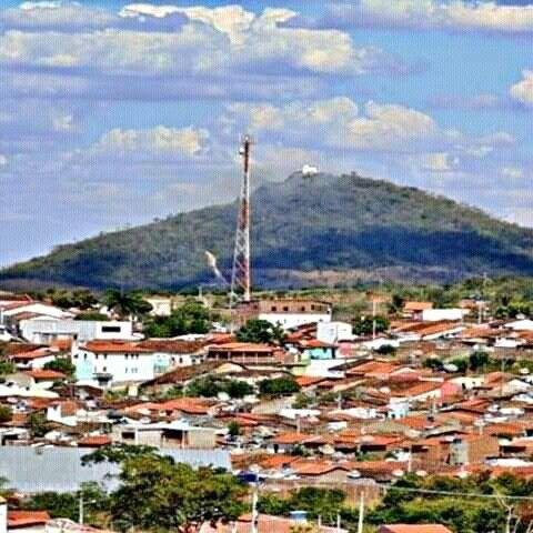 Mairi Bahia fonte: i.pinimg.com