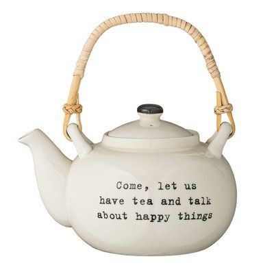 Egg Shaped Bunny Ceramic Teapot In 2021 Tea Pots Tea Ceramic Teapots