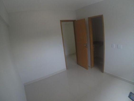 Compre Apartamento com 3 Quartos, Setor Bueno, Goiânia por R$ 425.000,00. Possui 104, 2 vagas na garagem. Acesse já e entre em contato!