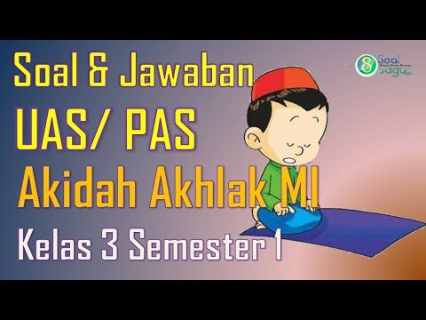 Kunci jawaban bahasa indonesia kelas 11 revisi 2017 halaman 207. 10 Soal Uas Bahasa Sunda Kelas 2 Semester 2 Kurikulum 2013 2021 Wallpaper Ideas Sigma Blog Edu