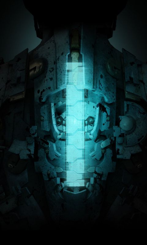 Video Game Dead Space 2 480x800 Mobile Wallpaper Dead Space Pictures Hd Wallpaper