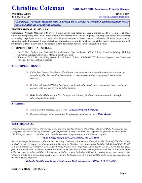Senior Hardware Engineer Resume | Resume Prep | Pinterest | Sample Resume