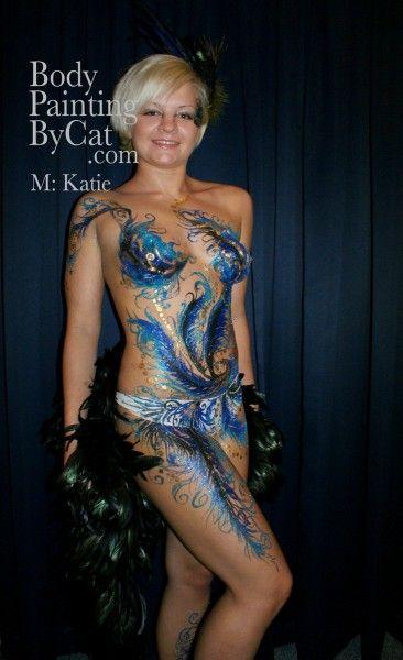 Google Image Result for http://bodypaintingbycat.co.uk/wp-content/uploads/2010/10/Mardi-Gras-glitter-tatt-katie-feathers-front-bpc-366x600.jpg